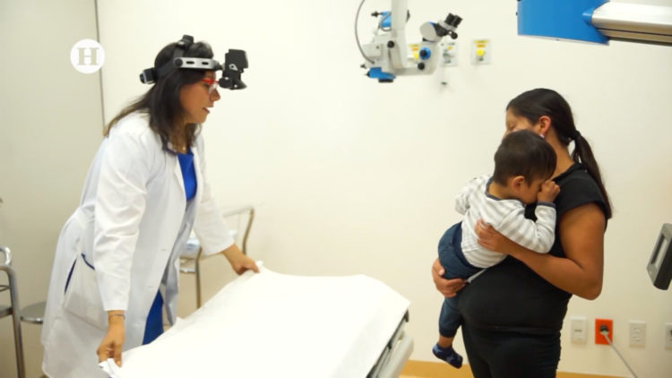 ceguera-infantil-prevencion-salud-publica-codigo-salud