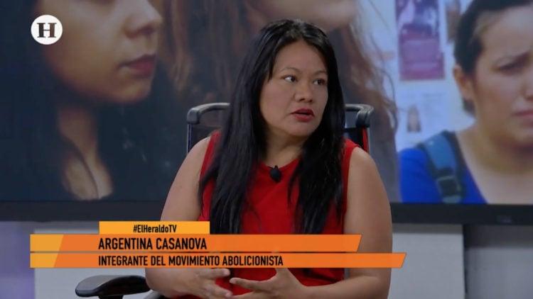 maternidad-subrogada-alquiler-vientre-trata-personas-explotacion-cuerpo-mujer-violencia-genero-noticias-mexico