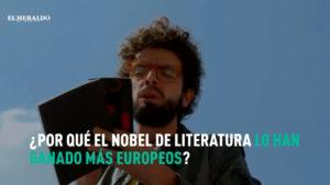 poesia-jovenes-literatura-redes-sociales-generacion-h
