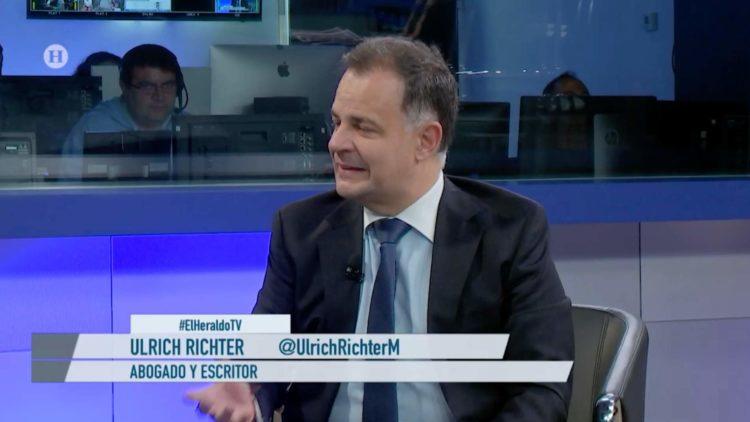Ulrich Richter