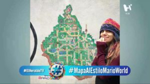mapa-metro-cdmx-super-mario-alex-revilla-tendencias-trend