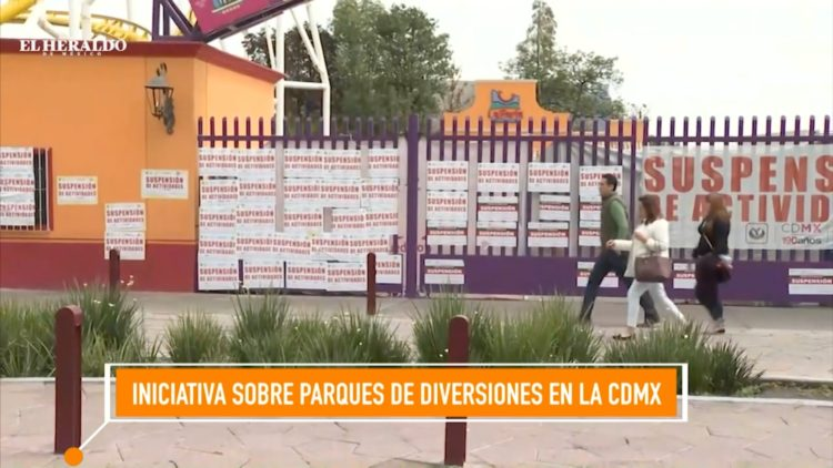 pan-propuesta-comite-supervision-parques-diversiones-cdmx-peritos-internacionales-noticias-mexico