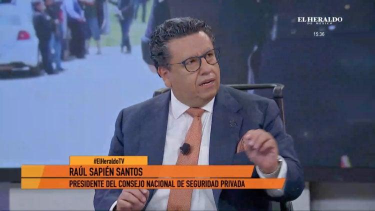 raul-sapien-ley-amnistia-crimenes-menores-incertidumbre-readaptacion-social-noticias-mexico
