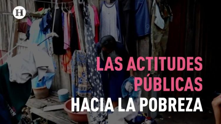 pobres-no-son-pobres-porque-quieren-dia-internacional-erradicacion-pobreza-discriminacion-exito-dinero-generacion-h
