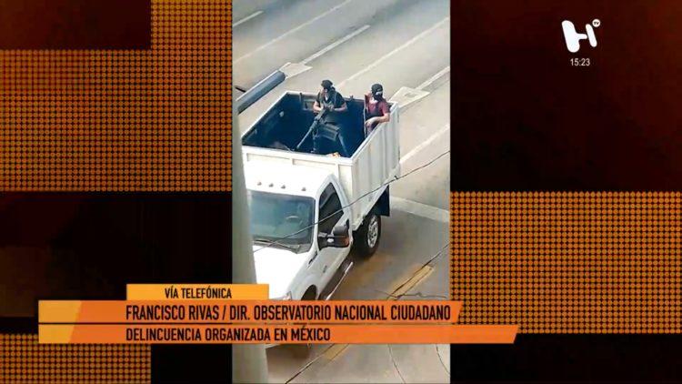 sinaloa-culiacan-estado-no-controla-territorio-mexicano-onc-delincuencia-organizada-narcotrafico-impunidad-noticias-mexico