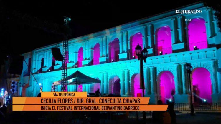 cervantino-san-cristobal-chiapas-festival-barroco-arte-nacional-local-internacional-noticias-mexico