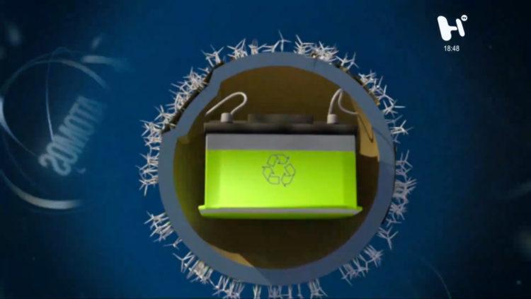 energia-electrica-renovable-ahorro-reutilizacion-recursos-generacion-h