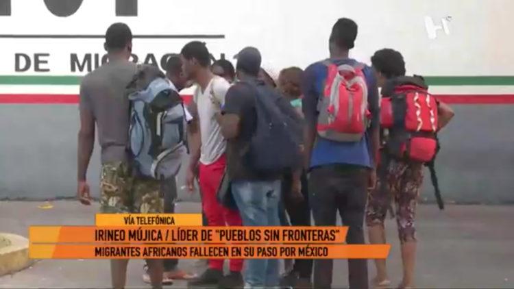 africanos-fallecen-inm-corrupcion-impunidad-noticias-mexico