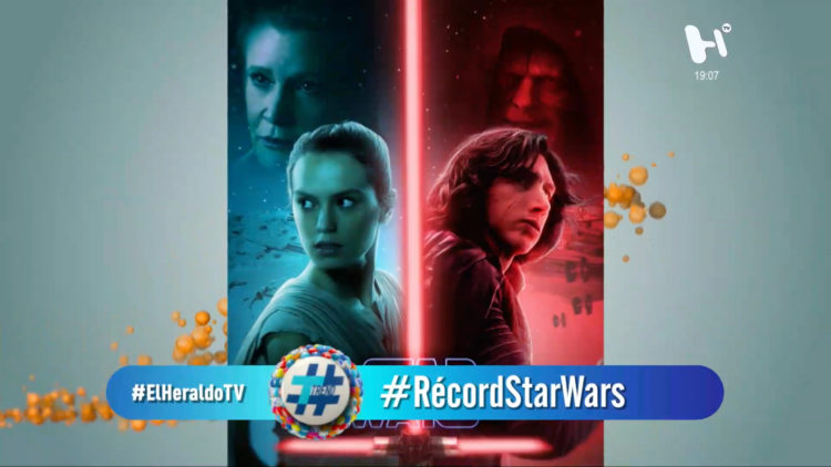 star-wars-rompe-record-taquilla-avengers-end-game-tendencias-trend