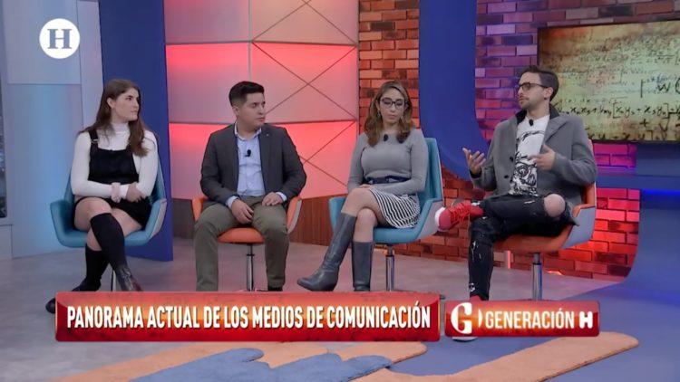 medios-digitales-informativos-jovenes-redes-sociales-comunicacion-inmediatez-fake-news-generacion-h