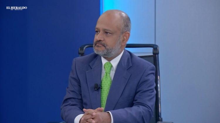 autos chocolate Guillermo Rosales Zarate AMDA El Heraldo TV