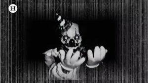 miedo-terror-emociona-cine-literatura-noctambulante-morbido-film-festival-dia-muertos
