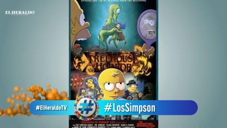 simpsons-parodia-homenaje-stranger-things-capitulo-666-tendencias-trend