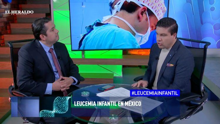 trasplante-medula-osea-niño-chuchito-salvar-vida-donacion-asociacion-sin-fines-lucro-codigo-salud