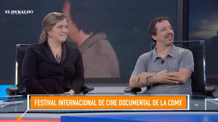 docs-mx-inti-cordera-janet-jarman-guerras-nacimiento-documentales-festival-cine-noticias-mexico