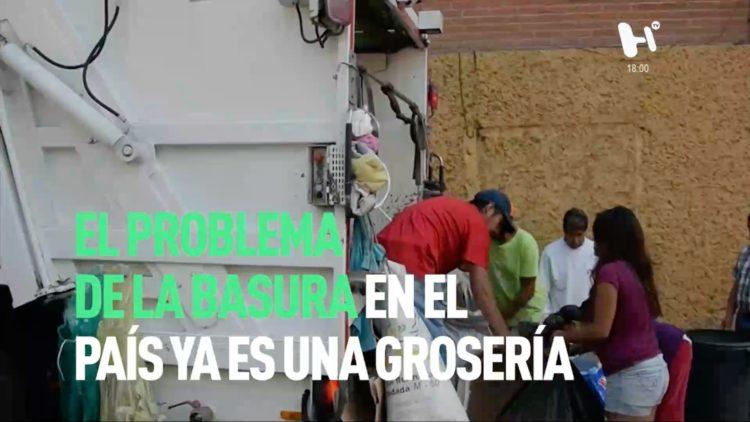 basura-acumulacion-problema-desecho-bolsa-biodegrada-compuestos-organicos-generacion-h
