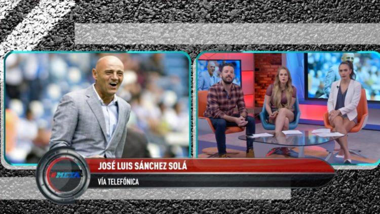 Clubes priorizan el negocio del futbol sin importar lo deportivo_ 'El Chelis' Sánchez Sola