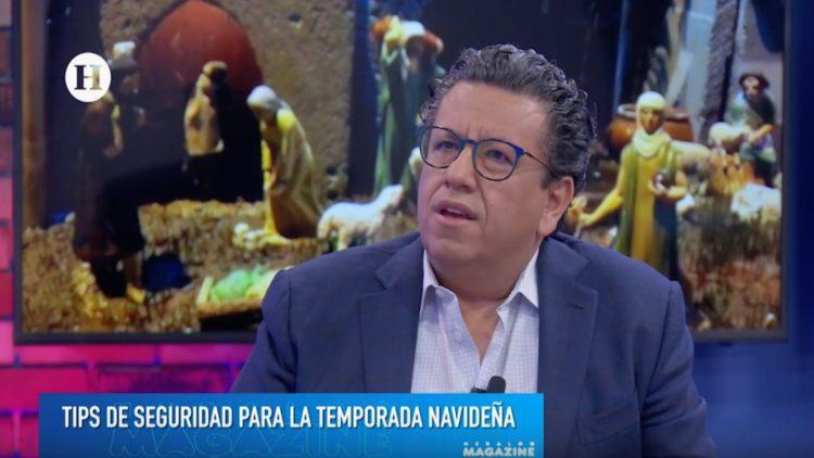 Raúl Sapien