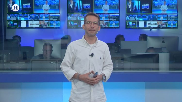 Twitter Google Estados Unidos El Heraldo TV Noticias de la noche
