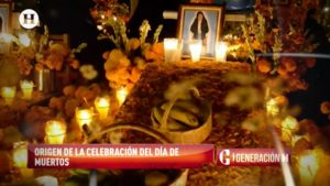 origen-leyendas-tradiciones-mexicanas-dia-muertos-sincretismo-indigena-tradicion-catolica