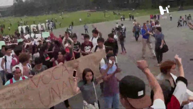 jovenes-participacion-politica-mexico-realidad-utopia-usados-fines-politico-electorales-inclusion-redes-sociales