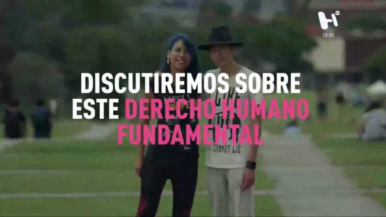 educacion-como-herramienta-mejorar-calidad-vida-ensena-mexico-educacion-derecho-universal