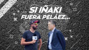 Chivas apuesta por la continuidad de Luis Fernando Tena