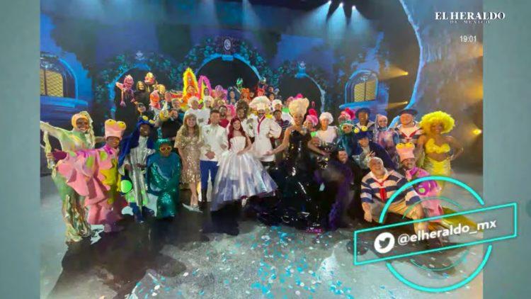 queen-latifah-encabezo-live-action-vivo-sirenita-30-aniversario-pelicula-disney