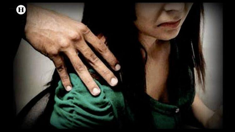 ONU Mujeres violencia sexual El Heraldo TV Noticias México Claudia Calero