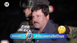televisora-estrena-hoy-documental-el-chapo-dos-rostros-capo-tendencias