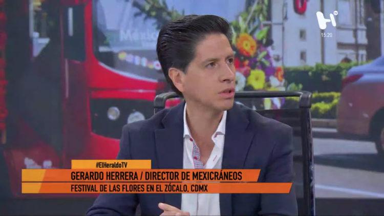arranco-festival-flores-centro-historico-ciudad-mexico-cdmx-cempasuchil-calle-madero-mexicraneos