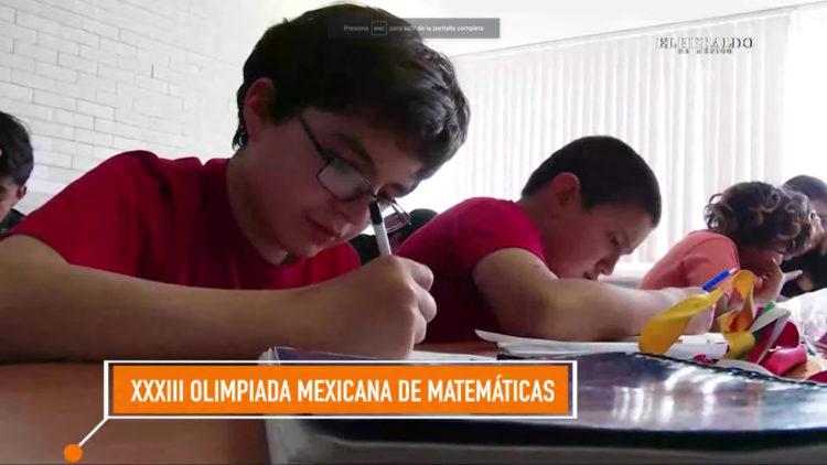 cdmx-sera-sede-primera-vez-olimpiada-mexicana-matematicas-192-alumnos-toda-republica