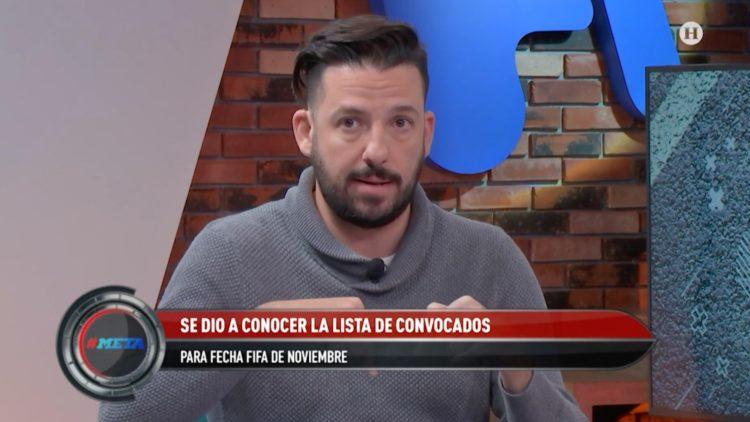 ¿Sebastián Jurado será el sucesor de Memo Ochoa en la portería tricolor_