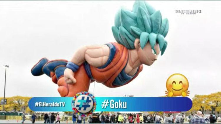 goku-gigante-globo-aparecera-desfile-accion-gracias-nueva-york-tendencias