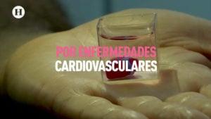enfermedades-cardiovasculares-tercera-causa-muerte-mexico-prevencion-colesterol
