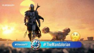 the-mandalorian-universo-star-wars-podria-volverse-pelicula-disney-tendencias