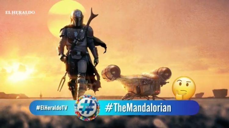 the-mandalorian-universo-star-wars-podria-volverse-pelicula-disney-tendencias