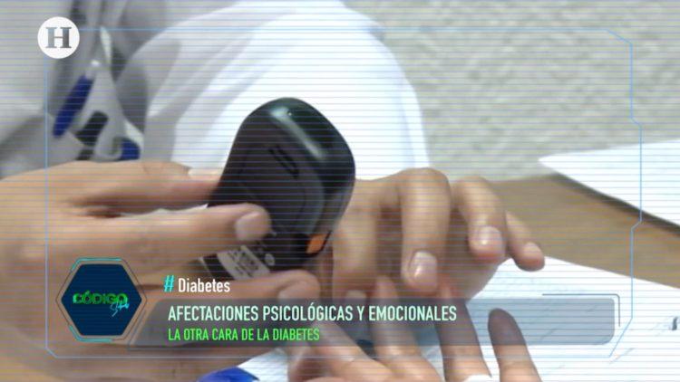 Diabetes-azúcar-tratmiento-aspectos-psicologícos-salud-mental-