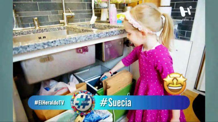 suecia-tiene-importar-basura-debido-excelente-reciclaje-energia-renovable-tendencias