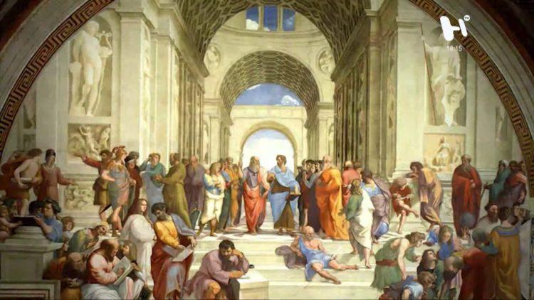 dia-mundial-filosofia-cuestionar-reflexionar-no-es-igual-filosofar