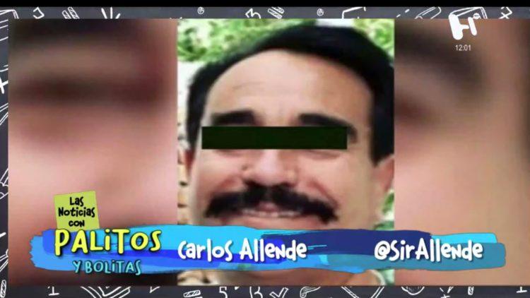 Carlos Allende-palitos y bolitas (1)