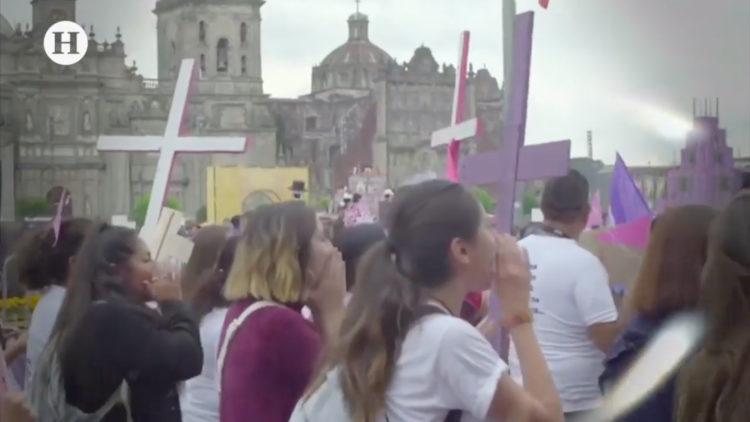 feministas-lucha-eliminar-violencia-genero-mexico-feminicidios-mujeres-acoso-violencia-sexual