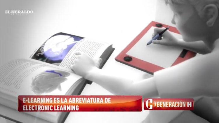 educacion-en-linea-contexto-nacional-tecnologia-todos