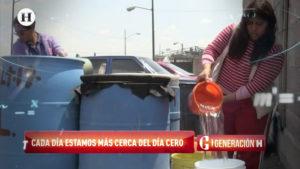 dia-cero-estres-hidrico-crisis-agua-preocupante-puede-enfrentarse-proyecto-aua-soluciones-retrete