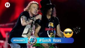 gira-guns-n-roses-tercera-mas-exitosa-historia-ed-sheeran-u2