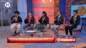 mexico-potencia-emergente-matematicas-nivel-mundial-jovenes-olimpiadas-matematicas