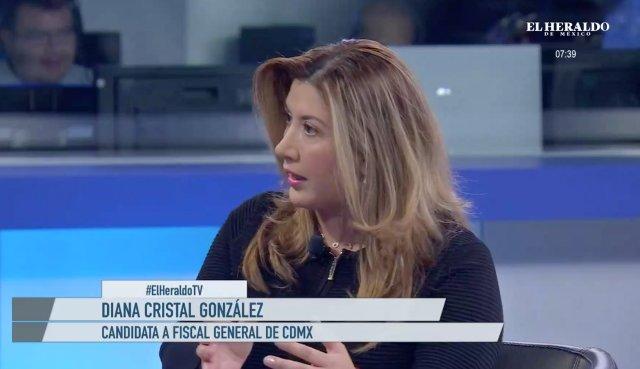 Diana Cristal González Obregón (@DianaCristal290)