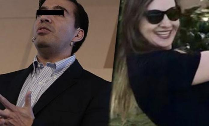 Abril Pérez