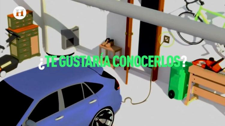 combustibles-alternos-proyectos-hacen-frente-cambio-climatico-energia-renovable-autos-hibridos