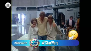creadores-star-wars-lanzan-emotivo-video-sobre-momentos-detras-saga-tendencias